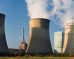Kogeneracja jako sposób walki z deficytem prądu