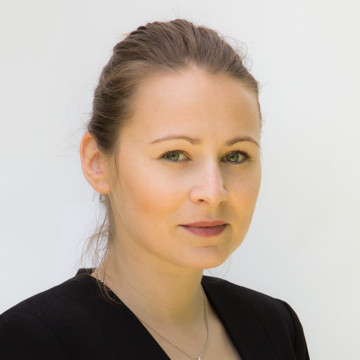 Anna Lassa