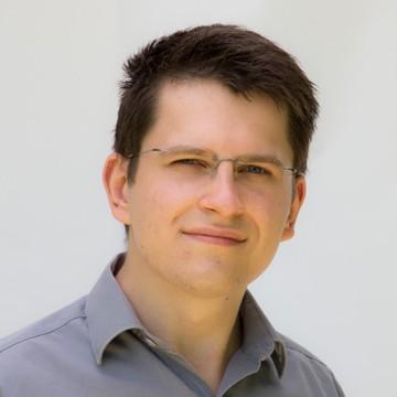 Damian Pilarczyk