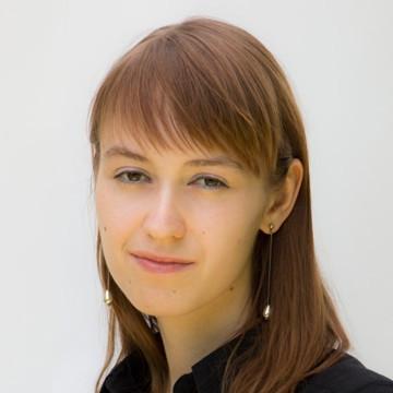 Małgorzata Rzeszuto