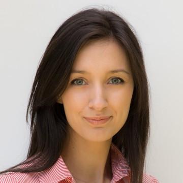 Natalia Bobińska