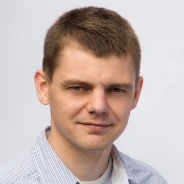Tomasz Kruczkowski